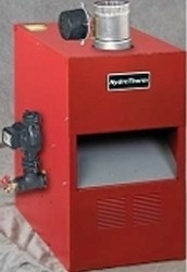 How to Buy Online Furnace – Get Some Necessary Points
