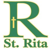 St. Rita Catholic School