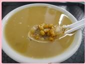 慶中街綠豆湯(東安店)
