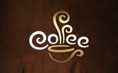 Coffee with our Superintendent (Dec. 1st 5:30-7:00pm)