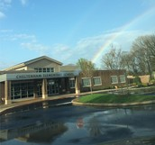Cheltenham Elementary School