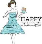 Happy Eatings