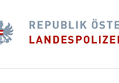 LPD Kärnten