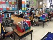 Plickers for Formative Assessment!