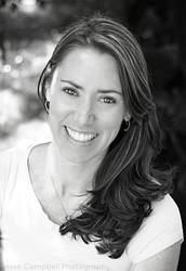Alicia Helton Director
