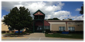 Grace Early Childhood Center