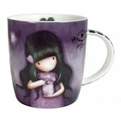 Gorjuss mug