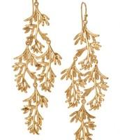 Grace chandeliers