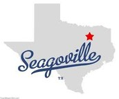 City of Seagoville Events
