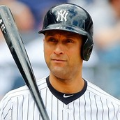 PAY YOUR #RE2PECT