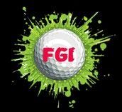 Ferguson Golf Institute at Churchville.