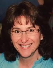 Tara Castro, LMS