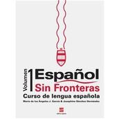 Gostaria de aprender espanhol?