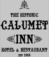 CALUMET INN