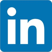 Five Ways to Revive Your LinkedIn Profile
