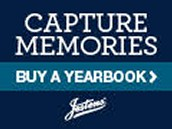 5th Posting - Yearbook Ordering Information