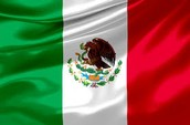 Must become Mexican citizen and covert to Catholicism