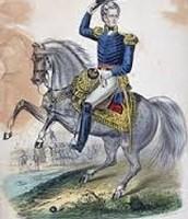 Jackson Military hero