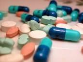 Hoe behandel je Hiv/Aids?