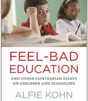Feel-Bad Education