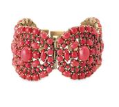 Sardinia Bracelet $40