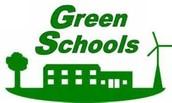 Saving Energy at school