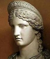 Hera-Sister