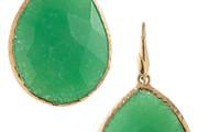 Serenity Stone - Jade