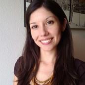 Claudia Acevedo