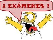 Examenes QEL