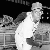 Some fun facts about Satchel Paige