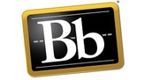 Blackboard Summer Upgrade 2015