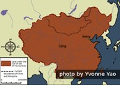 Reform with the Late Qing Rulers