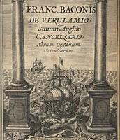 Novum Organum Scientiarum