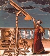 Condemning Galileo