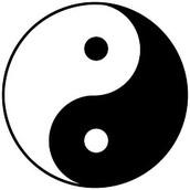What is Yin & Yang