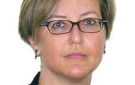 Dr. Elizabeth Bolman