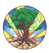 Green Tree Of Life NON GMO Heirloom Seed Sale- Buy one Get One free Sale Going On Now!