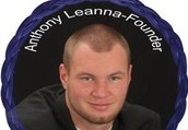 What Anthony Leanna Did For the Community
