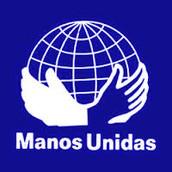 Manos Unidas es...