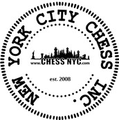 About Chess NYC