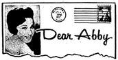 Dear Gem Diamond,