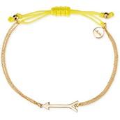 Wishing Bracelet, Arrow