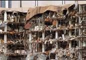 Oklahoma Bombing