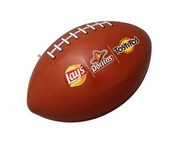 Like College Football? Lay's LOVES College Football!