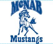 McNab Contact Information