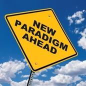 New Health Paradigm