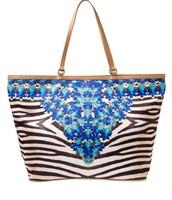 Capri Tote bag was £85 NOW £42.50