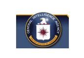 Central Intelligence Agency- World Fact Book