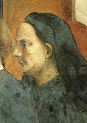 Brunelleschi's Early Years